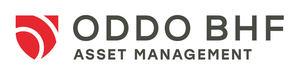 Un año después de su lanzamiento, el fondo ODDO BHF Artificial Intelligence ha demostrado la eficacia de las tecnologías big data en la gestión de activos