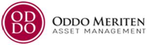 Oddo Meriten Asset Management incrementa su negocio en 2016 tras el éxito de su integración