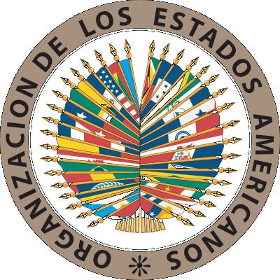 Nicaragua: Misión de Observación/Acompañamiento Electoral de la OEA llegará en octubre