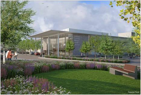 OHL construirá un hospital en Irlanda por más de 120 millones de euros