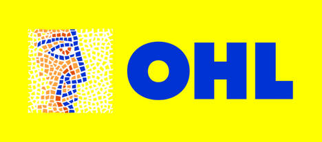 OHL Servicios suma más de 100 millones en adjudicaciones en España e inicia su internacionalización en Chile