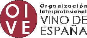 La OIVE presenta el nuevo Código de Autorregulación de Comunicación Comercial del Vino