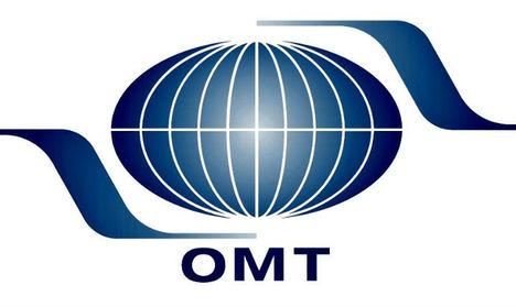 La OMT invita a las startups a mostrar cómo acelerar los ODS
