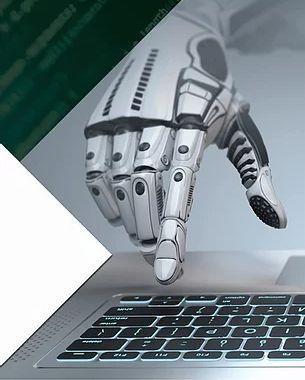 ¿Por qué hacer un curso de trading algorítmico?