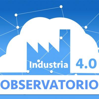 El III Premio Impulso a la industria conectada estará dotado con 6.000€