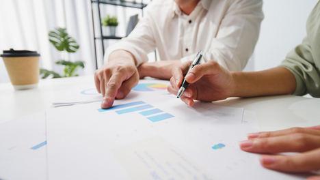 Ocho de cada diez empresas familiares creen que volverá a los niveles de crecimiento previos a la COVID-19 en 2022