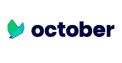October anuncia la congelación de las cuotas sus clientes PYMES durante el COVID-19