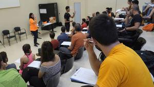 Oferta de Empleo Público 2018: ¿Qué oposiciones elegir?