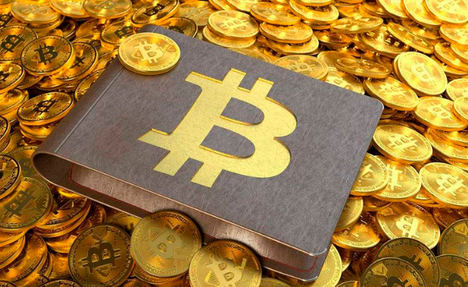 ¡Olvídate de otras monedas! ¡Enfócate en Bitcoin para un futuro seguro!