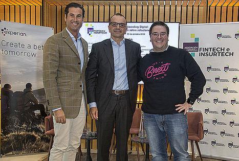 España, uno de los países pioneros en los procesos de identificación online