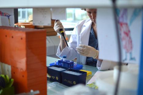 OncoDNA presenta su Package Plus: pruebas adicionales por tipo de tumor que se combinan con el análisis por ultrasecuenciación de 313 genes