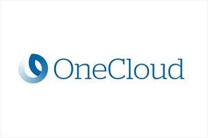 Atos lanza Atos OneCloud