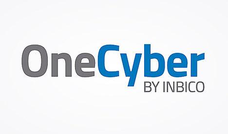 La ciberseguridad se asienta en las Islas Canarias