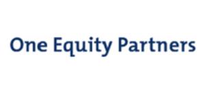 Ofrece un 5,6% más que en su primera oferta, hasta los 5,70 euros por acción, y amplía el periodo de adhesión hasta el 6 de noviembre