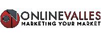La empresa de posicionamiento web Onlinevalles.com ha incrementado su facturación un 10% este 2019