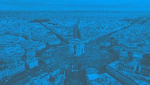 Ontruck celebra su tercer aniversario con el inicio de operaciones en Francia