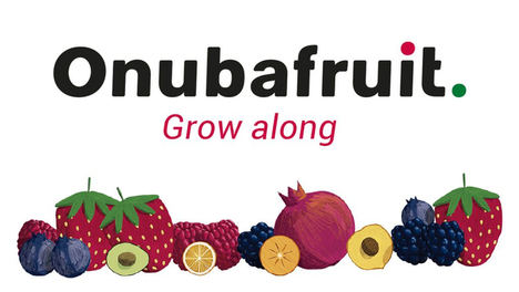 Onubafruit apoya la celebración del IV Foro Nacional Business AGRO Mujeres Agroprofesionales