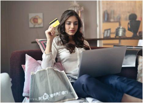 Opciones efectivas para atender las finanzas personales de la mejor forma
