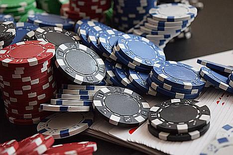 Opciones para todos en los casinos online