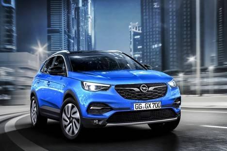 Opel es la primera marca que permite realizar pedidos de un automóvil a través de Amazon.es