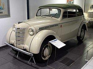 Opel, de éxito a éxito en el segmento de los compactos