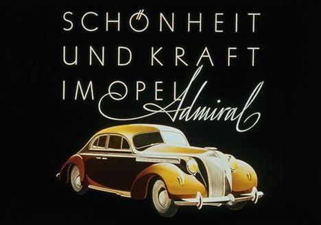 Las innovaciones de Opel a través de sus modelos más icónicos