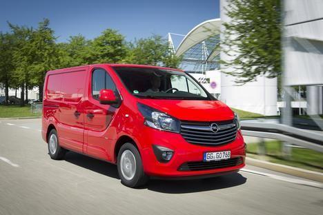 Autónomos, pymes y empresas tienen una cita en los Días ProEmpresas de Opel