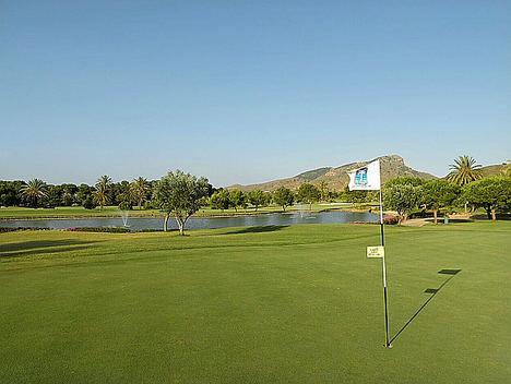 La Manga Club celebra este año la 19ª edición de su Open de Golf: el evento más cálido de este invierno
