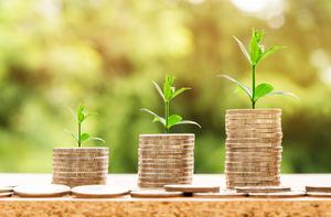 Opiniones de usuarios de fondos indexados de Renta 4, ING, Amundi y Vanguard