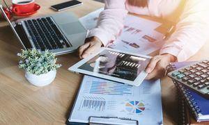 La importancia de optimizar el SEO en ecommerce de Prestashop