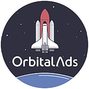 OrbitalAds lleva a Estados Unidos la tecnología basada en inteligencia artificial para optimizar palabras claves en GoogleAds