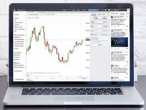 Cómo establecer una estrategia ganadora para invertir en bolsa