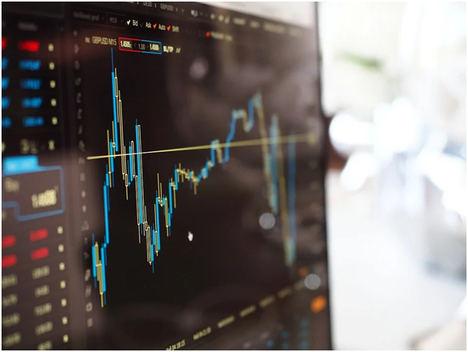 Order flow para trading: una modalidad exitosa