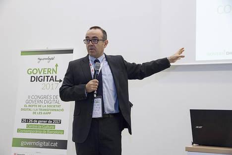 Invinet gana el Premio Cámara de Terrassa a la Mejor Iniciativa Comercial y de Servicios con el portal B2BRouter de e-facturación