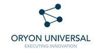 Oryon Universal y Xarxa Capital se alían para reactivar el sector del deporte mediante el impulso de startups
