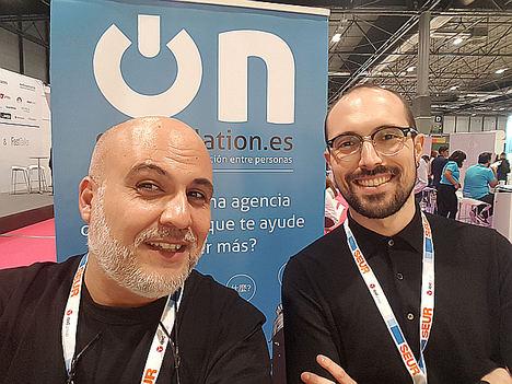 Ontranslation valora su participación en el eShow Madrid 2019