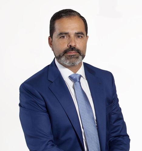 Oscar del Rio, AFELMA.