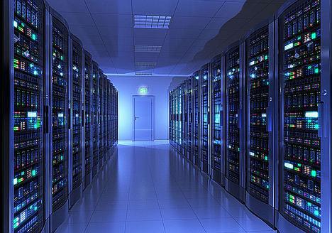 Oticel Sistemas asume con éxito el reto tecnológico de la productora Newtral