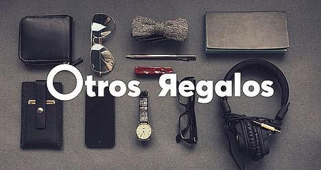OtrosRegalos.com: Qué regalaría David Guetta a Mozart