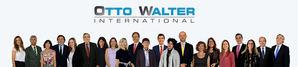 OTTO WALTER presenta PVAI, su innovador sistema Presencial Virtual de Alta Interacción