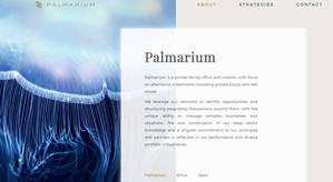 Palmarium compra el grupo Lebara