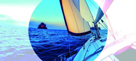 Holman de Bollé: diseño deportivo y tecnología ideal para la náutica