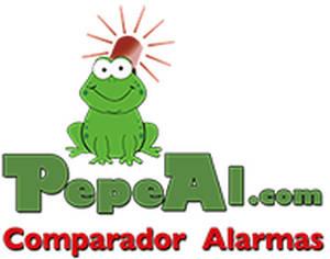 Alarmas con sistema anti cohesión, las más demandadas en hogares españoles