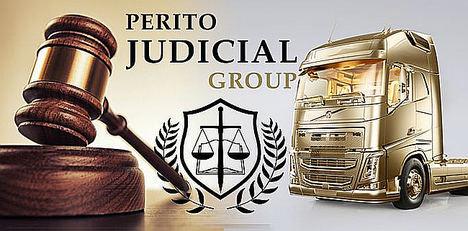 PERITO JUDICIAL GROUP aporta las pruebas para lograr la primera sentencia favorable del cártel de camiones