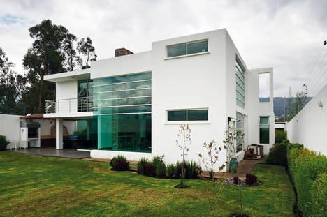 PGS InmoInvest, la nueva fórmula de autoempleo inmobiliario