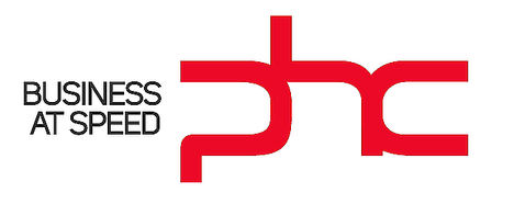 PHC Software bate nuevo récord de facturación