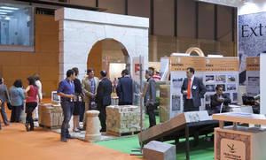 Los Premios PIEDRAS DEL ARTE reconocerán en ePower&Building a proyectos de espacio público y edificio