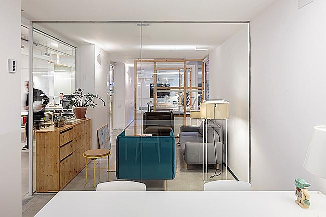 Oficinas de iberdrola en pamplona cheap grupo oregn with oficinas de iberdrola en pamplona - Oficinas de iberdrola en madrid ...