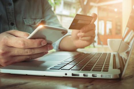 Worldline une fuerzas con la fintech Meniga para impulsar el compromiso digital del cliente con nuevas funciones bancarias personalizadas
