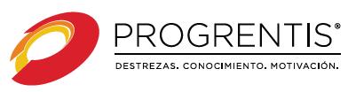PROGRENTIS, en colaboración con BrainCo, pone en marcha en España e Iberoamérica un estudio para medir la capacidad de atención de los estudiantes